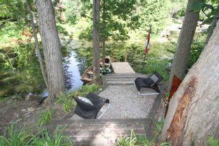 Photo 30: 11 Duncan Drive in Kawartha Lakes: Rural Eldon House (Bungalow-Raised) for sale : MLS®# X5341936