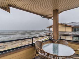 Photo 2: 420B 181 Beachside Dr in : PQ Parksville Condo for sale (Parksville/Qualicum)  : MLS®# 868769