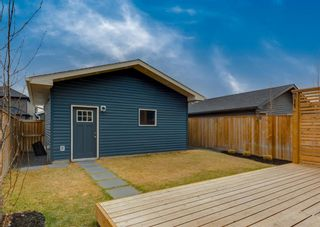 Photo 26: 47 EVANSPARK Road NW in Calgary: Evanston Detached for sale : MLS®# A1100764