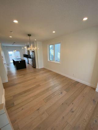 Photo 31: 7731 83 Avenue in Edmonton: Zone 18 House for sale : MLS®# E4217876