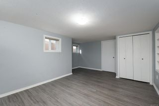 Photo 14: 210 Regina Ave in : SW Tillicum House for sale (Saanich West)  : MLS®# 867479