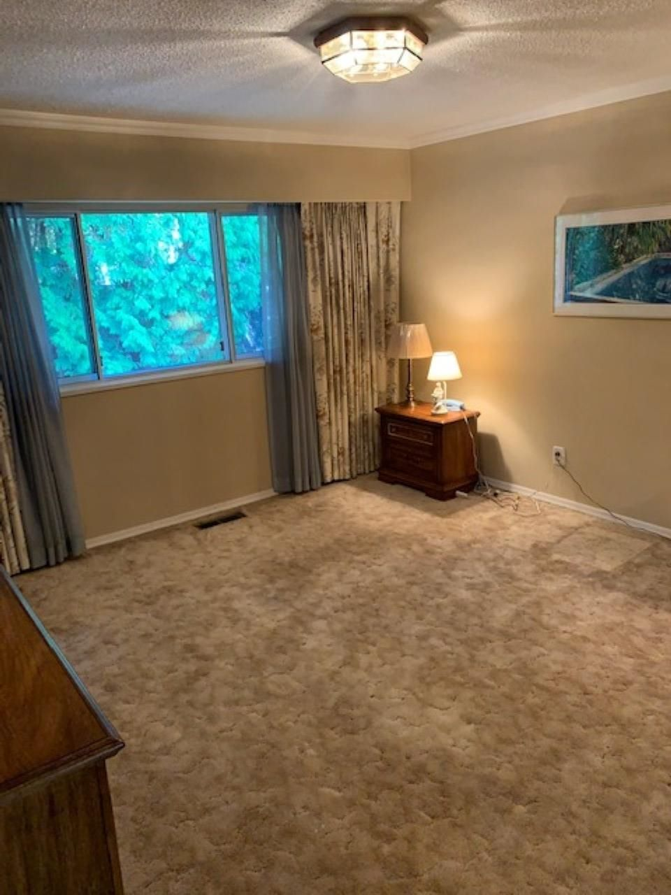 Photo 16: Photos: 7620 BOUNDARY Road in Burnaby: Suncrest House for sale (Burnaby South)  : MLS®# R2611462