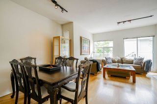 "Photo 7: 16 7488 MULBERRY Place in Burnaby: The Crest Townhouse for sale in ""Sierra Ridge"" (Burnaby East)  : MLS®# R2468404"