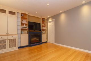 Photo 16: 14 1480 Garnet Rd in : SE Cedar Hill Row/Townhouse for sale (Saanich East)  : MLS®# 862688