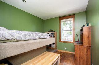 Photo 35: 678 Spruce Street in Winnipeg: West End Residential for sale (5C)  : MLS®# 202113196