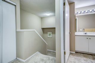 Photo 20: 1309 Ranchlands Road NW in Calgary: Ranchlands Row/Townhouse for sale : MLS®# A1060522