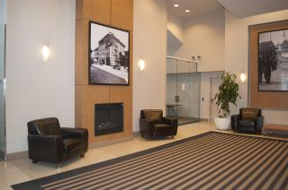 "Photo 6: 1604 550 TAYLOR Street in Vancouver: Downtown VW Condo for sale in ""The Taylo"" (Vancouver West)  : MLS®# R2042324"