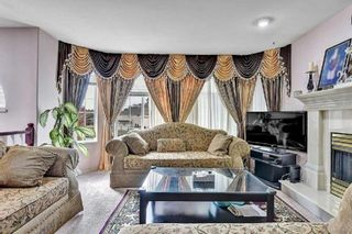 Photo 5: 7088 126B Street in Surrey: West Newton House for sale : MLS®# R2621125
