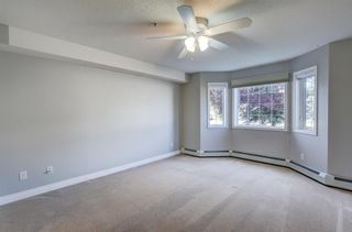 Photo 20: 115 728 Country Hills Road NW in Calgary: Country Hills Apartment for sale : MLS®# A1146138