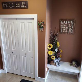 Photo 5: 2 KING Street: Leduc House for sale : MLS®# E4228066