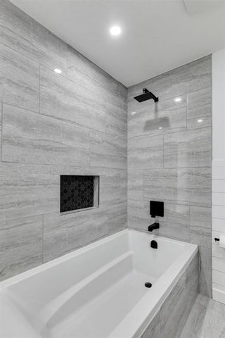 Photo 11: 5 2027 34 Avenue SW in Calgary: Altadore Row/Townhouse for sale : MLS®# A1115146