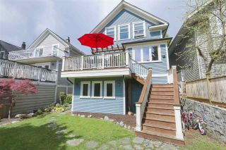 Photo 2: 231 E 29TH Street in North Vancouver: Upper Lonsdale House for sale : MLS®# R2364382