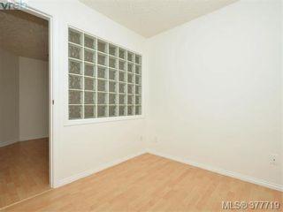 Photo 13: 107 535 Manchester Rd in VICTORIA: Vi Burnside Condo for sale (Victoria)  : MLS®# 758428