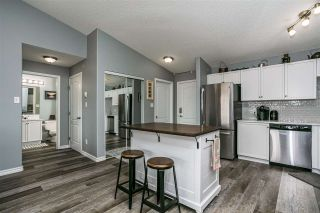Photo 2: 7422 7327 SOUTH TERWILLEGAR Drive in Edmonton: Zone 14 Condo for sale : MLS®# E4236530