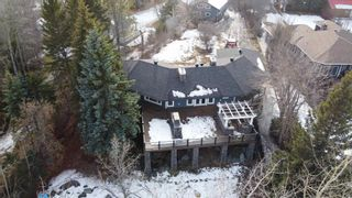 Photo 19: : Rural Athabasca County House for sale : MLS®# E4245388