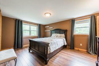 Photo 18: 305 Windsor Drive in Stillwater Lake: 21-Kingswood, Haliburton Hills, Hammonds Pl. Residential for sale (Halifax-Dartmouth)  : MLS®# 202115349