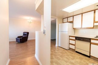 Photo 14: 1002 311 6th Avenue North in Saskatoon: Central Business District Residential for sale : MLS®# SK847403