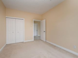 Photo 12: 301 9950 Fourth St in : Si Sidney North-East Condo for sale (Sidney)  : MLS®# 867374