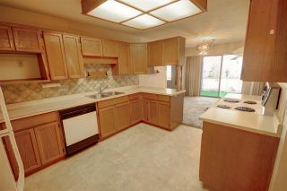 """Photo 11: 79 32691 GARIBALDI Drive in Abbotsford: Abbotsford West Townhouse for sale in """"CARRIAGE LANE"""" : MLS®# R2323638"""