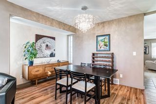 Photo 17: 274 Fresno Place NE in Calgary: Monterey Park Detached for sale : MLS®# A1149378