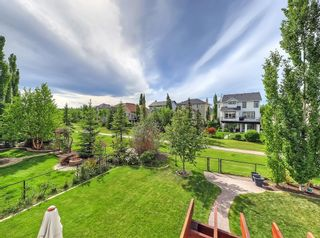 Photo 29: 43 ELGIN ESTATES SE in Calgary: McKenzie Towne Detached for sale : MLS®# C4267245