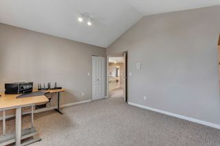Photo 29: 10875 164 Street in Surrey: Fraser Heights House for sale (North Surrey)  : MLS®# R2556165