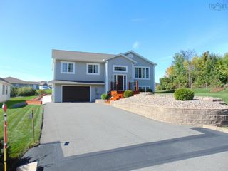Photo 2: 129 Eagle Creek Road in North Kentville: 404-Kings County Residential for sale (Annapolis Valley)  : MLS®# 202125031
