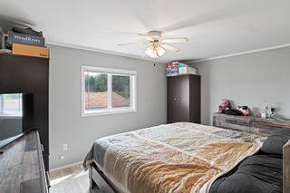Photo 8: 4405 50 Avenue: Cold Lake Mobile for sale : MLS®# E4249464