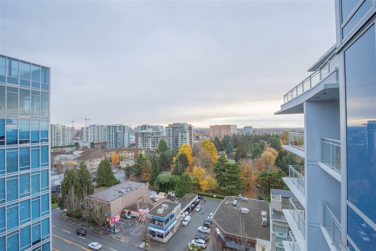 "Photo 20: Photos: 1701 7371 WESTMINSTER Highway in Richmond: Brighouse Condo for sale in ""LOTUS"" : MLS®# R2519000"