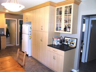 Photo 8: 15450 18 Ave in Surrey: Home for sale : MLS®# F2911944