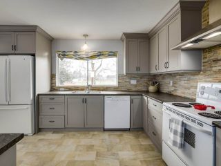 Photo 11: 4453 54A Street in Delta: Delta Manor House for sale (Ladner)  : MLS®# R2557286