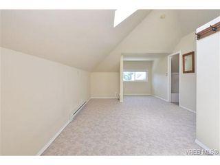 Photo 17: 840 Princess Ave in VICTORIA: Vi Central Park Half Duplex for sale (Victoria)  : MLS®# 735208