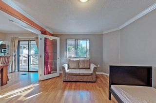 Photo 17: 14920 KEW Drive in Surrey: Bolivar Heights House for sale (North Surrey)  : MLS®# R2603643