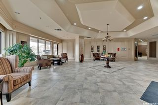Photo 3: 2150 424 Spadina Crescent East in Saskatoon: Central Business District Residential for sale : MLS®# SK871080