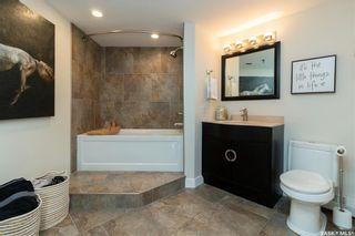 Photo 24: 804 505 12th Street East in Saskatoon: Nutana Residential for sale : MLS®# SK870129