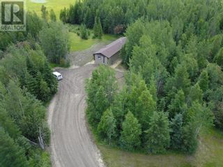 Photo 28: lot 7 GRIZZLY RIDGE ESTATES in Rural Woodlands County: House for sale : MLS®# A1023173