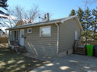 Photo 25: 205 Eden Street in Indian Head: Residential for sale : MLS®# SK851445