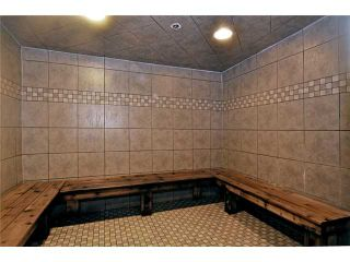 Photo 19: 1111 1053 10 Street SW in CALGARY: Connaught Condo for sale (Calgary)  : MLS®# C3526648