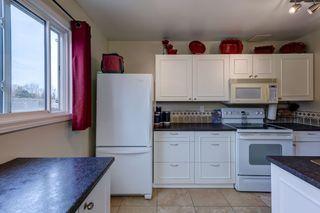 Photo 18: 802 Spruce Glen: Spruce Grove Townhouse for sale : MLS®# E4236655
