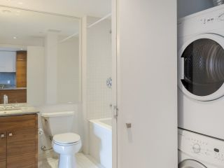 """Photo 30: 204 4375 W 10TH Avenue in Vancouver: Point Grey Condo for sale in """"The Varsity"""" (Vancouver West)  : MLS®# R2552003"""