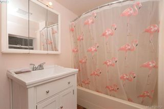 Photo 18: 881 Leslie Dr in VICTORIA: SE Swan Lake House for sale (Saanich East)  : MLS®# 783219