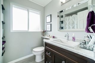 "Photo 17: 12171 202 Street in Maple Ridge: Northwest Maple Ridge House for sale in ""Westridge"" : MLS®# R2466881"