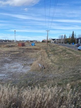 Main Photo: 305 Tower  Lane Drive SW: Airdrie Commercial Land for sale : MLS®# A1156652
