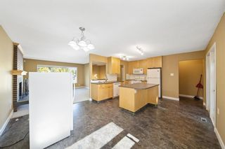 Photo 17: 5403 Dalhart Road NW in Calgary: Dalhousie Detached for sale : MLS®# A1144585