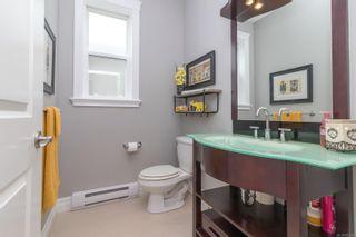 Photo 23: 3737 Cornus Crt in : La Happy Valley House for sale (Langford)  : MLS®# 874274