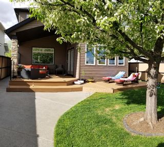 Photo 44: 134 Coverton Heights NE in Calgary: Coventry Hills Detached for sale : MLS®# A1071976