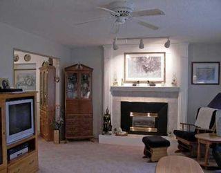Photo 2: 21056 BARKER AV in Maple Ridge: Southwest Maple Ridge House for sale : MLS®# V608375