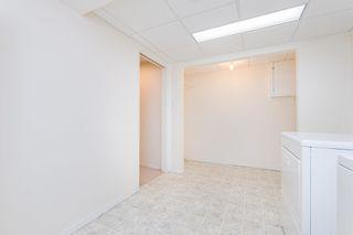 Photo 35: 4 3221 119 Street in Edmonton: Zone 16 Townhouse for sale : MLS®# E4254079