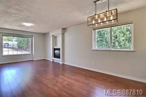 Photo 9: 2034 Swans Nest Pl in : Du East Duncan House for sale (Duncan)  : MLS®# 887810