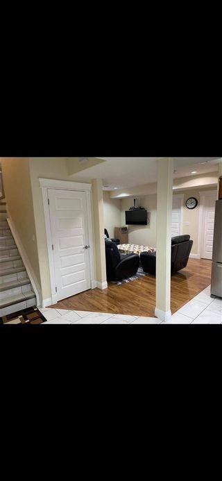 Photo 19: 1424 36A Avenue in Edmonton: Zone 30 House for sale : MLS®# E4235996